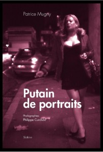 Putains de portraits
