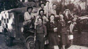 boulogne-billancourt_aout_1944
