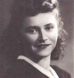 Helene-Moszkiewiez