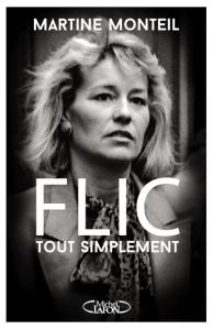 Flic_tout_simplement_hd