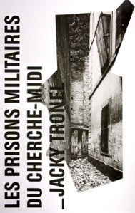musee-carnavalet-prisons-paris