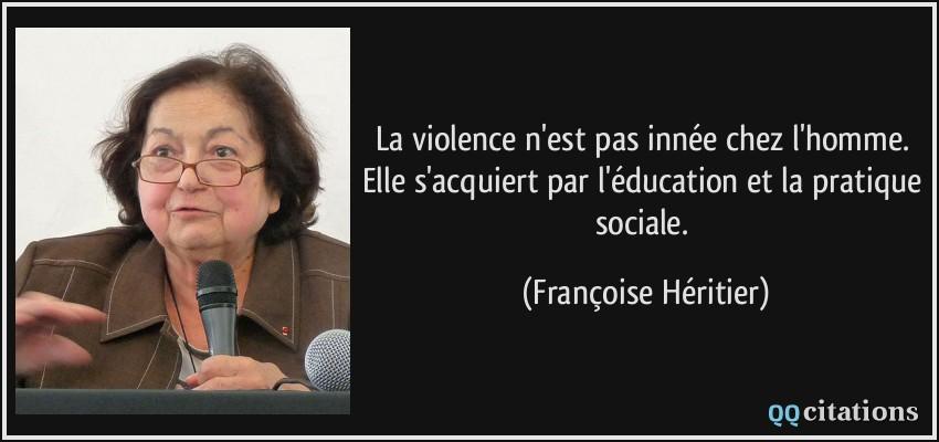 """Résultat de recherche d'images pour """"Françoise Héritier"""""""