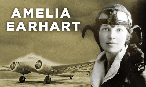 aviatrice | femmes – histoire – repÈres