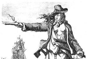 bonney_anne_1697-1720_une