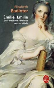 emilie_emilie_0