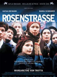 filmRosenstrasse