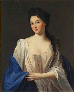 Adrienne_Lecouvreur_-_Musée_de_Chalons
