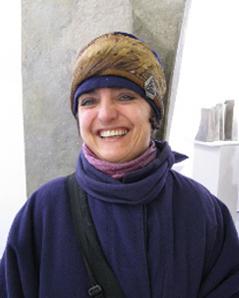 Agnès Evein : Créatrice Costumes Cinéma / Costume Designer