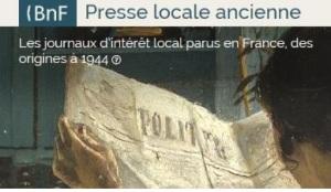 site-de-la-presse-ancienne