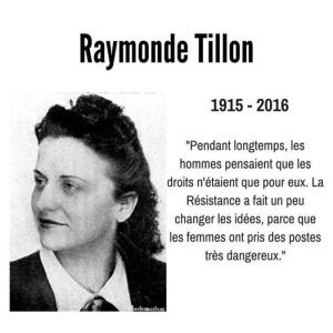 ob_d75aef_raymonde-tillon
