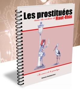 prostituc3a9es68