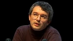 Marc Renneville Directeur de la publication