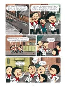 anniversaire_KIM_JONG_IL_INT.indd