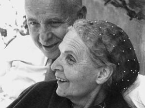 les-yeux-d-elsa-louis-aragon-1897-1982