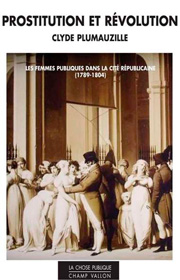 cha_plumauzille___prostitution_et_revolution_champ_vallon