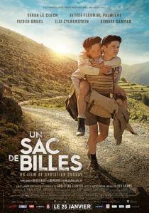 20161215-1649-2-un-sac-de-billes-2016-christian-duguay