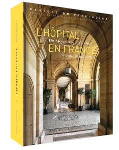 hopital-en-france-2-volume-web