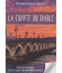 la-crypte-du-diable