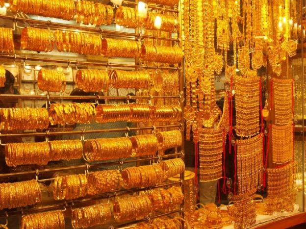 uae_dubai_gold_souk_jewels