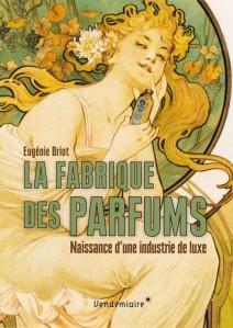 la-fabrique-du-parfum-eugenie-briot-1-500x706