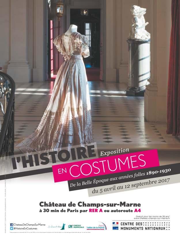 L'Histoire en costumes - château de Champs-sur-Marne.jpg