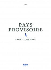 Couverture-Pays-provisoire-217x300