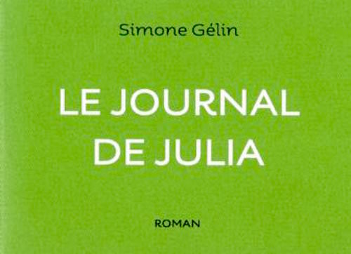Le-Journal-de-Julia (1)