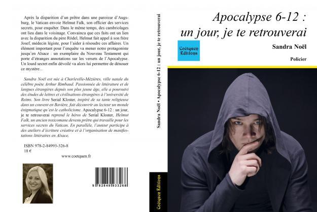 couverture-alpha-apocalypse