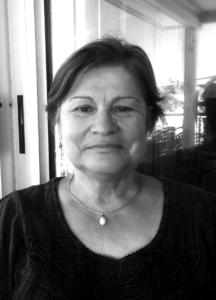 Irène-Chauvy-Auteur-216x300-216x300