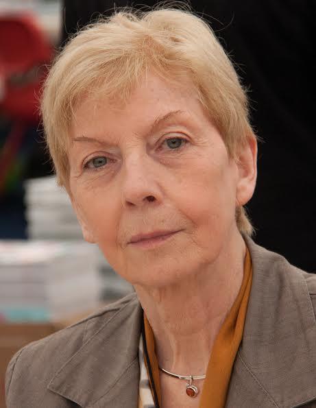 Marie-Kuhlmann2