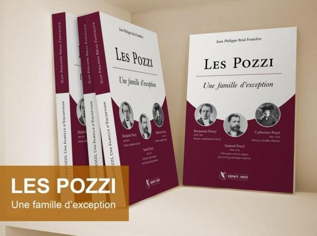 Livre-Les-Pozzi-Famille-d-Exception